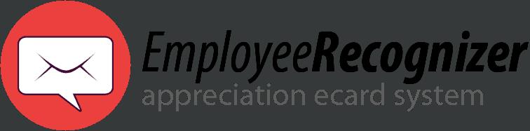 EmployeeRecognizer